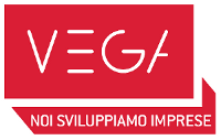 http://www.vegapark.ve.it/images/stories/vega_sviluppiamo_imprese.png