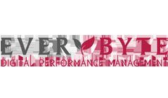 Logo Everbyte S.r.l.