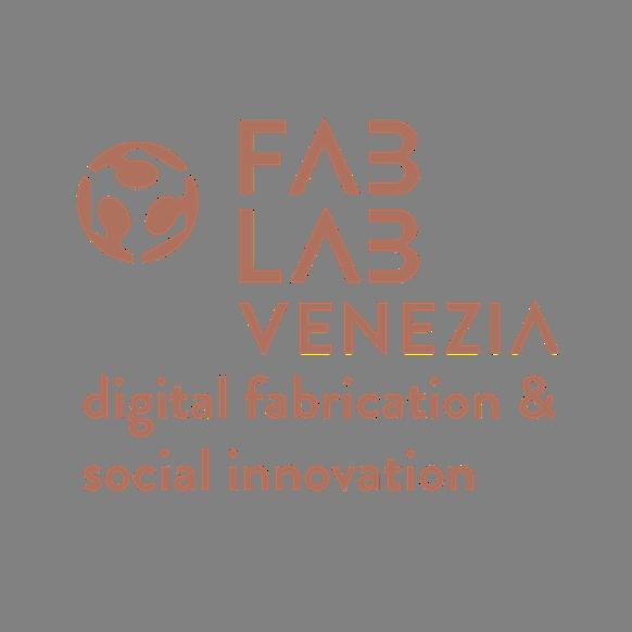 Foto Textile Talks – Dialoghi e sperimentazioni tra tessile e fabbricazione digitale