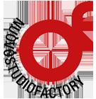 Logo Factory di Marco Luitprandi