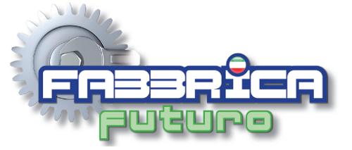 Foto Fabbrica Futuro: Idee e strumenti per l'impresa manifatturiera del domani