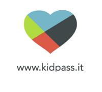 Foto KIDPASS è tra i 10 vincitori del programma Unicredit Startlab!