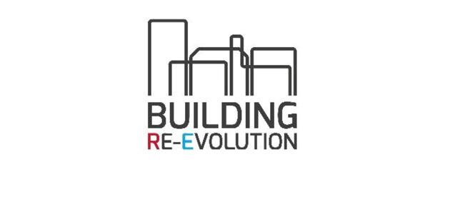 Foto Building Day Venezia