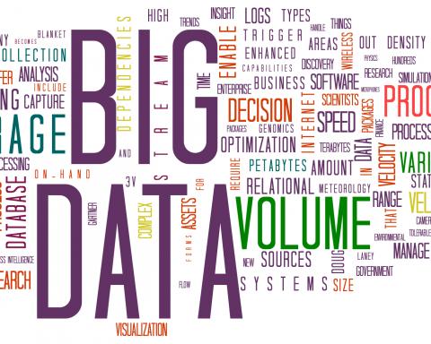 Foto Kpmg e Microsoft: oggi è con la gestione dei dati che si crea valore economico. Ecco perché il ruolo del Cio è cruciale