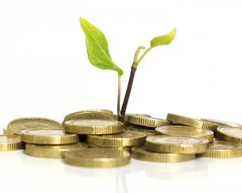 Foto Startup/2 Fiumi di inchiostro sui sistemi anglosassoni (crowdfunding, venture capital…) ma poi si finisce sempre in banca.
