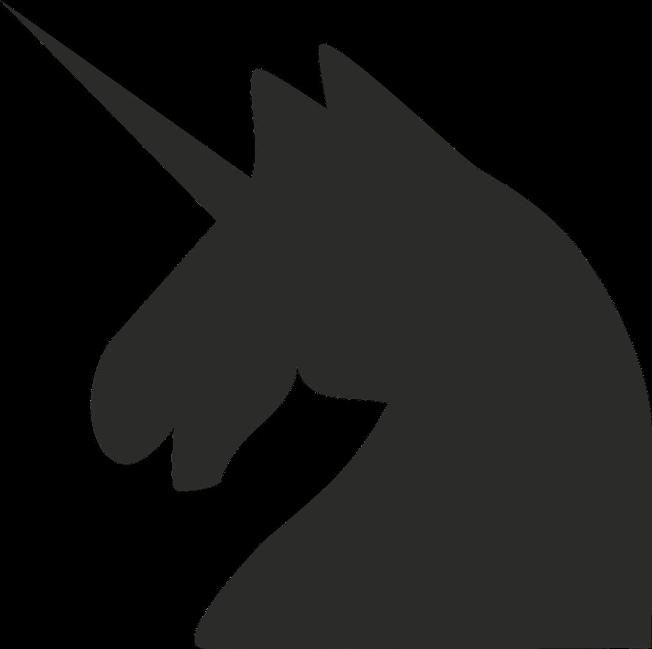 Foto Startup/1 Pazza idea: una generazione di Unicorni (oltre 1 mld di ricavi) anche in Italia